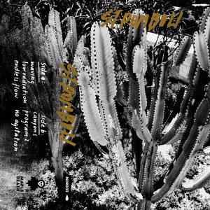 stromboli_cassette_front