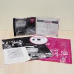 Krano - Requiescat In Plavem CD