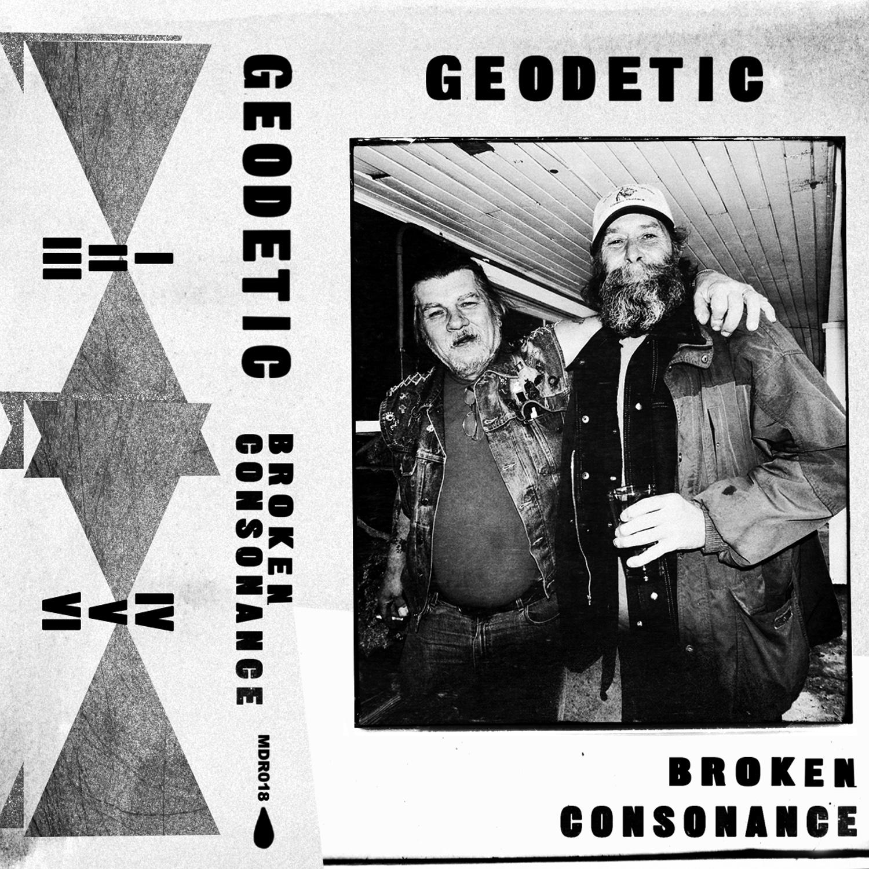geodetic1500