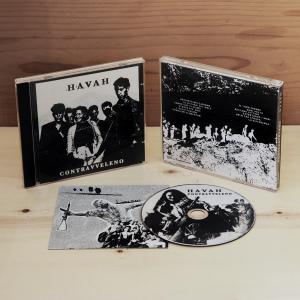 cd1500havah